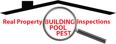 Real Property Building, Pool and Pest Inspections